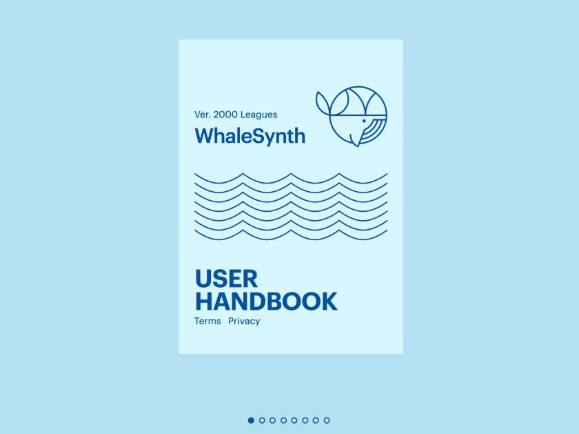 WhaleSynth by Mailchimp.png